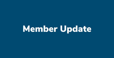 Capital Credit Union Notice of AGM 2020