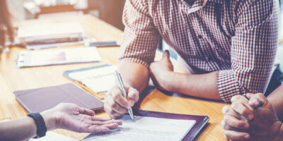 How To Apply A Credit Union Loan