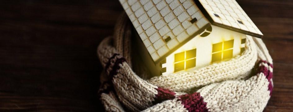 ProEnergy Home Loan
