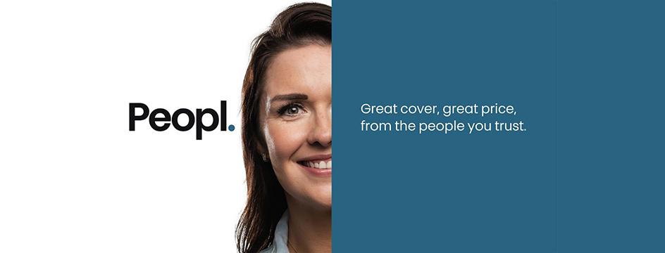Peopl Insurance
