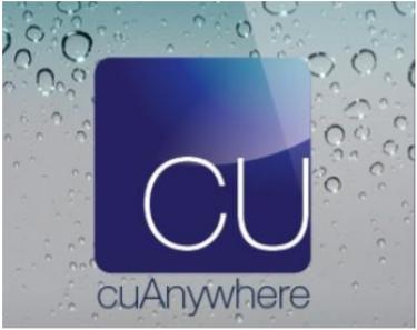 Member notice CU anywhere app retirement