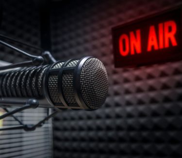 CAPITAL CU CEO INTERVIEW WITH DUBLIN SOUTH FM