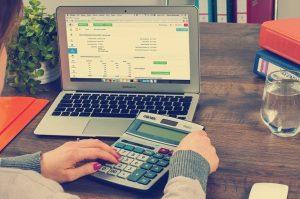 Capital Credit Union Loan