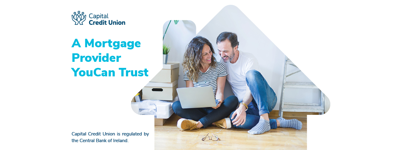 Introducing Our New Mortgage Guide